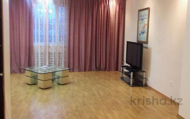 3-комнатная квартира, 148 м², 3/7 эт., Байтурсынова 27 — Сарыколь за 79.8 млн ₸ в Астане, Алматинский р-н