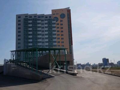 1-комнатная квартира, 43 м², 2/13 этаж, Кургальжинское шоссе 3/1 — Е435 за ~ 11.2 млн 〒 в Нур-Султане (Астана)