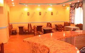 Магазин площадью 118 м², Ломово — Камзина за 29.5 млн ₸ в Павлодаре