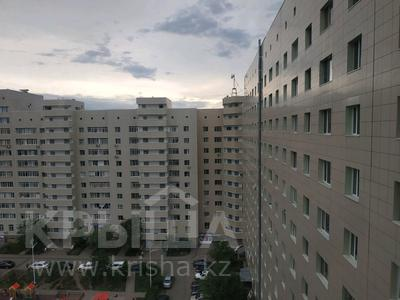 3-комнатная квартира, 96 м², 10/12 этаж, Кабанбай батыра 40 за 32.5 млн 〒 в Нур-Султане (Астана), Есиль р-н — фото 10