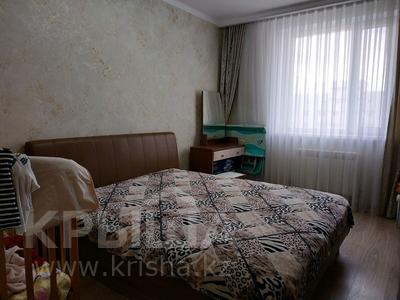 3-комнатная квартира, 96 м², 10/12 этаж, Кабанбай батыра 40 за 32.5 млн 〒 в Нур-Султане (Астана), Есиль р-н — фото 18