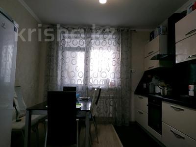 3-комнатная квартира, 96 м², 10/12 этаж, Кабанбай батыра 40 за 32.5 млн 〒 в Нур-Султане (Астана), Есиль р-н — фото 4