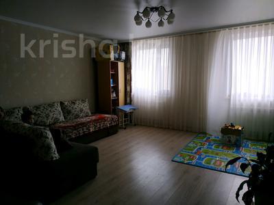 3-комнатная квартира, 96 м², 10/12 этаж, Кабанбай батыра 40 за 32.5 млн 〒 в Нур-Султане (Астана), Есиль р-н — фото 5