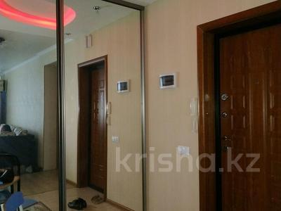 3-комнатная квартира, 96 м², 10/12 этаж, Кабанбай батыра 40 за 32.5 млн 〒 в Нур-Султане (Астана), Есиль р-н — фото 6