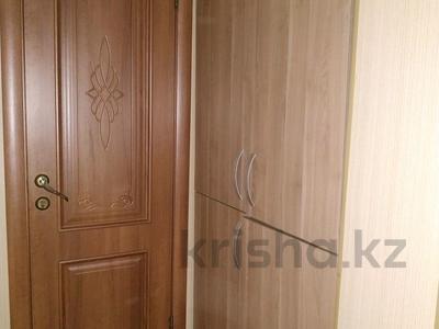 3-комнатная квартира, 96 м², 10/12 этаж, Кабанбай батыра 40 за 32.5 млн 〒 в Нур-Султане (Астана), Есиль р-н — фото 7