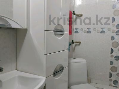 3-комнатная квартира, 96 м², 10/12 этаж, Кабанбай батыра 40 за 32.5 млн 〒 в Нур-Султане (Астана), Есиль р-н — фото 9
