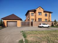 7-комнатный дом, 390 м², 7 сот.