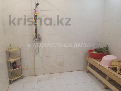 7-комнатный дом, 390 м², 7 сот., Ж/м им Тельмана за 115 млн 〒 в Нур-Султане (Астана), Есильский р-н — фото 14