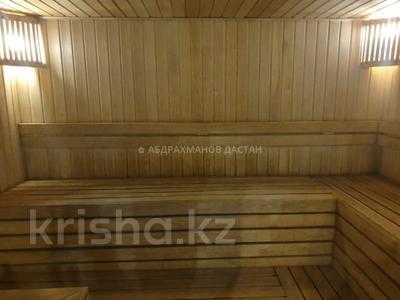 7-комнатный дом, 390 м², 7 сот., Ж/м им Тельмана за 115 млн 〒 в Нур-Султане (Астана), Есильский р-н — фото 15