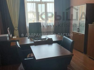 7-комнатный дом, 390 м², 7 сот., Ж/м им Тельмана за 115 млн 〒 в Нур-Султане (Астана), Есильский р-н — фото 5
