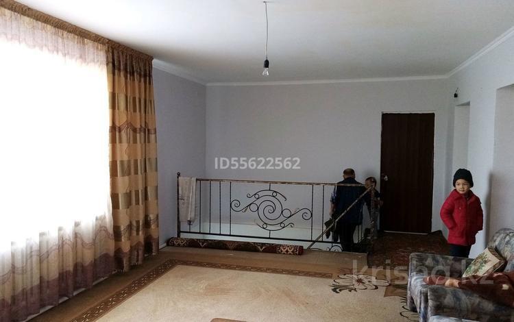 6-комнатный дом, 240 м², 7 сот., 12 линия 841 за ~ 18 млн 〒 в