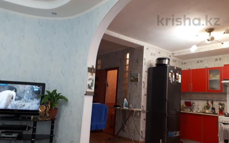 1-комнатная квартира, 45.5 м², 1/5 этаж, Ж.Жабаева 12/2 за 10 млн 〒 в Нур-Султане (Астана), Алматы р-н