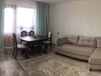 2-комнатная квартира, 50 м², 5/5 этаж