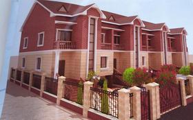 8-комнатный дом, 410 м², 3 сот., 24-й мкр за 40 млн ₸ в Актау, 24-й мкр