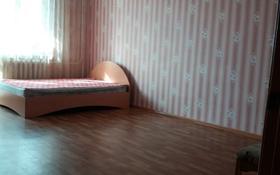 2-комнатная квартира, 62 м², 8/10 эт., Сембинова 9 за 18 млн ₸ в Астане, р-н Байконур