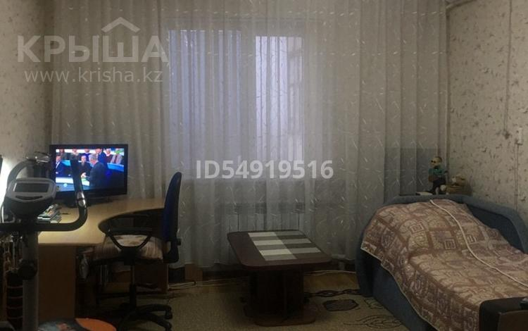 1-комнатная квартира, 42.8 м², 10/12 этаж, проспект Абая 159а за ~ 8.2 млн 〒 в Таразе