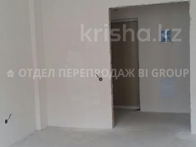 1-комнатная квартира, 38.27 м², 3/8 этаж, Улы Дала — Бухар Жырау за 14 млн 〒 в Нур-Султане (Астана), Есиль р-н — фото 8