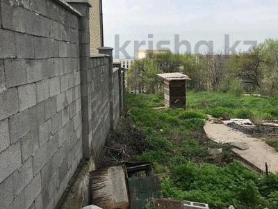 4-комнатный дом, 53 м², 10 сот., Коктобе 33 — Максимова за 43.7 млн ₸ в Алматы, Медеуский р-н — фото 4
