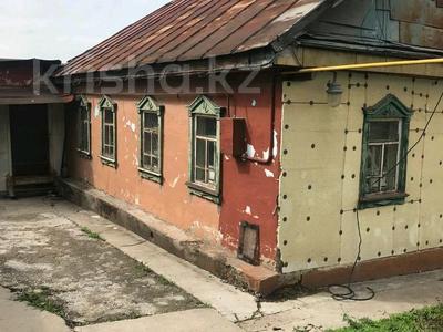 4-комнатный дом, 53 м², 10 сот., Коктобе 33 — Максимова за 43.7 млн ₸ в Алматы, Медеуский р-н