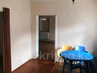 4-комнатный дом, 53 м², 10 сот., Коктобе 33 — Максимова за 43.7 млн ₸ в Алматы, Медеуский р-н — фото 2