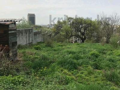 4-комнатный дом, 53 м², 10 сот., Коктобе 33 — Максимова за 43.7 млн ₸ в Алматы, Медеуский р-н — фото 3