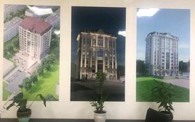 3-комнатная квартира, 111 м², 7/10 этаж, ул. Еримбетова 303 — Рыскулова за ~ 20.4 млн 〒 в Шымкенте, Енбекшинский р-н