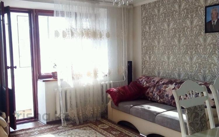 3-комнатная квартира, 75 м², 6/16 эт., Ч. Валиханова 157 — Шакарима за 16.5 млн ₸ в Семее