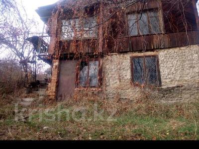 Дача с участком в 6 сот., Вишневая 92 за 3 млн ₸ в Каскелене