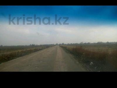 Дача с участком в 6 сот., Вишневая 92 за 3 млн ₸ в Каскелене — фото 4