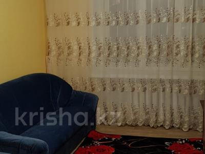 1-комнатная квартира, 18 м², 2/5 эт., Чехова за 3.9 млн ₸ в Костанае