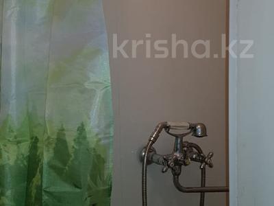 1-комнатная квартира, 18 м², 2/5 эт., Чехова за 3.9 млн ₸ в Костанае — фото 10