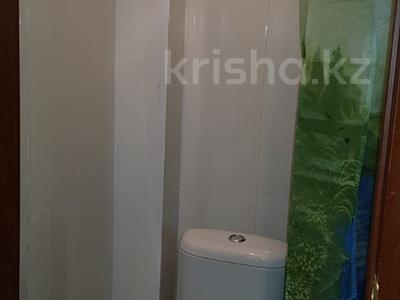 1-комнатная квартира, 18 м², 2/5 эт., Чехова за 3.9 млн ₸ в Костанае — фото 11