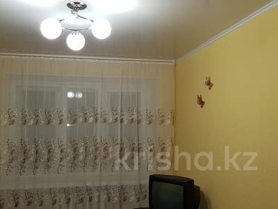 1-комнатная квартира, 18 м², 2/5 эт., Чехова за 3.9 млн ₸ в Костанае — фото 12