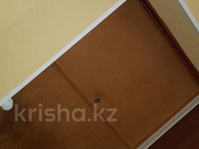 1-комнатная квартира, 18 м², 2/5 эт., Чехова за 3.9 млн ₸ в Костанае — фото 2