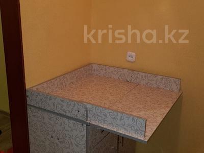 1-комнатная квартира, 18 м², 2/5 эт., Чехова за 3.9 млн ₸ в Костанае — фото 3
