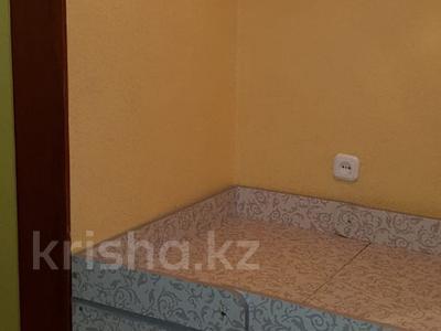 1-комнатная квартира, 18 м², 2/5 эт., Чехова за 3.9 млн ₸ в Костанае — фото 4
