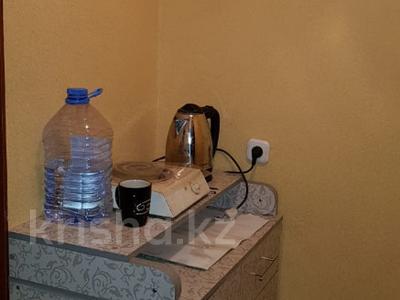 1-комнатная квартира, 18 м², 2/5 эт., Чехова за 3.9 млн ₸ в Костанае — фото 5
