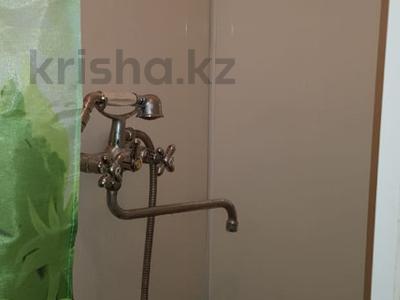 1-комнатная квартира, 18 м², 2/5 эт., Чехова за 3.9 млн ₸ в Костанае — фото 6