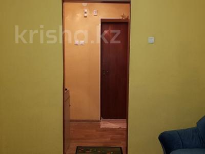 1-комнатная квартира, 18 м², 2/5 эт., Чехова за 3.9 млн ₸ в Костанае — фото 7