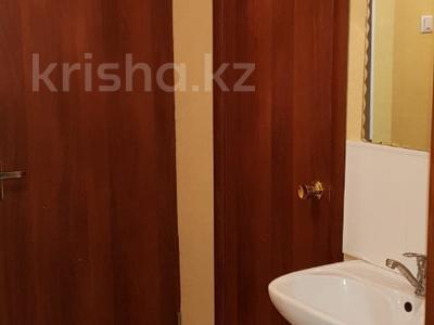 1-комнатная квартира, 18 м², 2/5 эт., Чехова за 3.9 млн ₸ в Костанае — фото 8