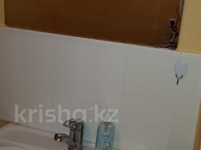 1-комнатная квартира, 18 м², 2/5 эт., Чехова за 3.9 млн ₸ в Костанае — фото 9