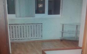 2-комнатная квартира, 50 м², 4/5 эт., 8 мкр 2 за 7 млн ₸ в