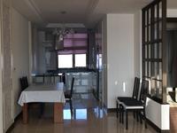 4-комнатная квартира, 160 м², 14/25 эт. помесячно