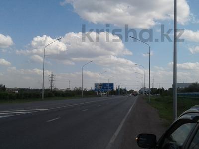 Участок 123 сотки, Бухар Жырау за 14.5 млн 〒 в Караганде, Казыбек би р-н — фото 2