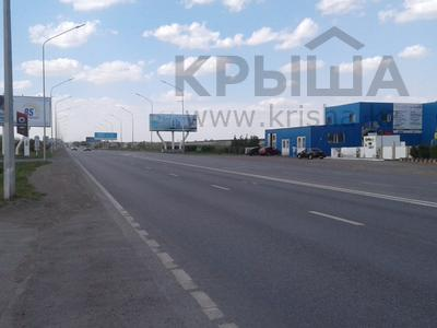 Участок 123 сотки, Бухар Жырау за 14.5 млн 〒 в Караганде, Казыбек би р-н — фото 3
