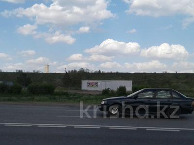 Участок 123 сотки, Бухар Жырау за 14.5 млн 〒 в Караганде, Казыбек би р-н — фото 4