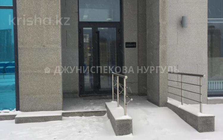 Помещение площадью 212 м², Сауран 42 за 67 млн ₸ в Нур-Султане (Астана), Есильский р-н