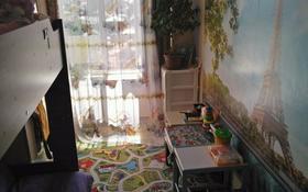 3-комнатная квартира, 71 м², 11/16 этаж, Майлина 29 — Жумабаева за 21.5 млн 〒 в Нур-Султане (Астана), Алматинский р-н