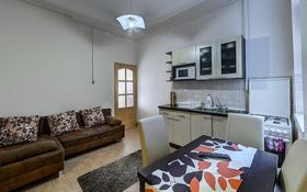 3-комнатная квартира, 46 м², 4/4 этаж, 7 район за 38.6 млн 〒 в Будапеште