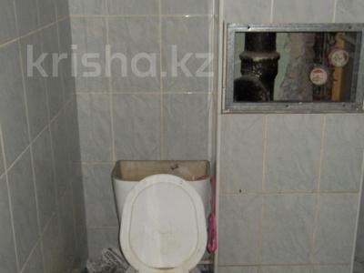 Магазин площадью 99.1 м², Металлургов 18 за 16.8 млн ₸ в Усть-Каменогорске — фото 6